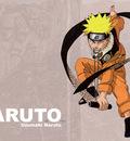 Naruto178