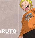 Naruto180