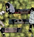 Naruto191