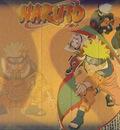 Naruto195