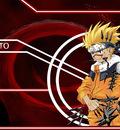 Naruto197