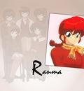ranma12