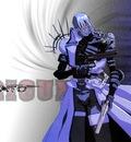 trigun (10)