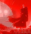 trigun (2)