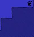 Blue Noise 1280x1024