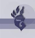 GNOME Beast 1600x1200