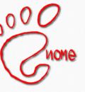 GNOME ChildsPlay