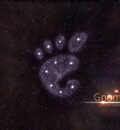 GNOME Constellation