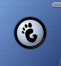 GNOME Fence MacOSXBlue 1280x1024