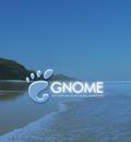 GNOME FraserIsland