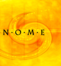 GNOME Free 1280x1024