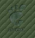GNOME Grinch 1600x1200