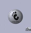 GNOME LWE Noise 1600x1200