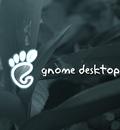 GNOME Leaf