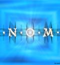 GNOME Magic 1280x1024