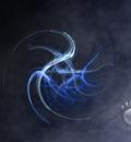 GNOME Origins