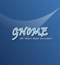 GNOME Plain Swoosh
