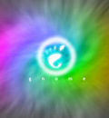 GNOME Rainbow