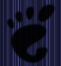 GNOME Shadow