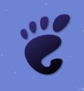 GNOME Snow