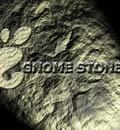 GNOME Stone