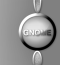 GNOME Watchtrans