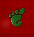 GNOME Watermelon2
