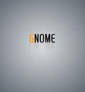 gnome gnome