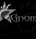 GNOME tors pc 1024x768