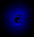 GNOME2 Corona 1024x768
