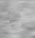 GNOME mine 1280x1024