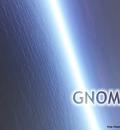 MP Gnome2