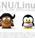 OTHER GNU Linux