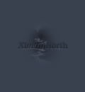 Ximian North 1280x1024