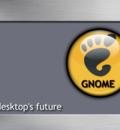 desktopfuture