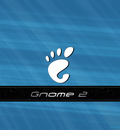 gnome2 coolblue 1280x1024
