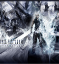 advent children (15)