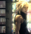 advent children (18)