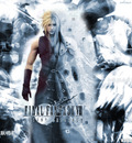 advent children (9)