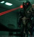 alien vs predator3