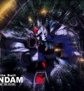 gundam002