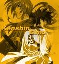 rurouni kenshin022