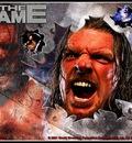 wrestling world (10)