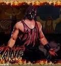 wrestling world (3)