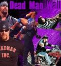 wrestling world (8)