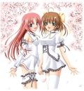 anime51