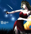 Minitokyo Anime Wallpapers Madlax [43172]