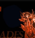 saintseiya hades wallpaper1