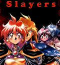 wp slayers