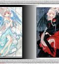 wp chobits